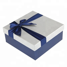 Wholesale Custom Promotional Gift Box