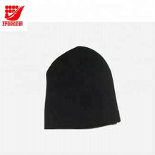 Nice Quality Most Fashionable Advertising Knit Beanie