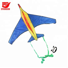 Customized Promotional Large Size Customized Shape Kites