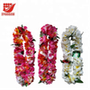 Customized Promotion Hawaii Flower Lei/Flower Necklace
